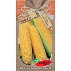 Семена Кукуруза Медовая, 5гр