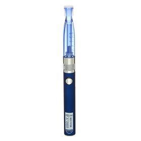 Электронный испаритель 650 mAh, UGO-V2, синий 1,5*17,5см