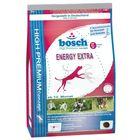 Сухой корм Bosch Extra Energy для собак с высокой физической нагрузкой, 1кг