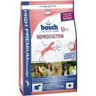 Сухой корм Bosch Reproduction для беременных и кормящих сук, 7,5кг