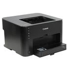 Принтер лазерный черно-белый Canon i-Sensys LBP151dw, А4, Duplex, WiFi