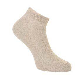 Носки женские ЖЛ-5029, цвет бежевый, р-р 23