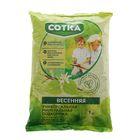 Удобрение Сотка Весенняя пакет, 1 кг