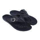 Туфли летние арт. 30705-NM (черный) (р. 41)