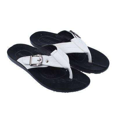 Туфли летние арт. 30705-NM (белый) (р. 44)