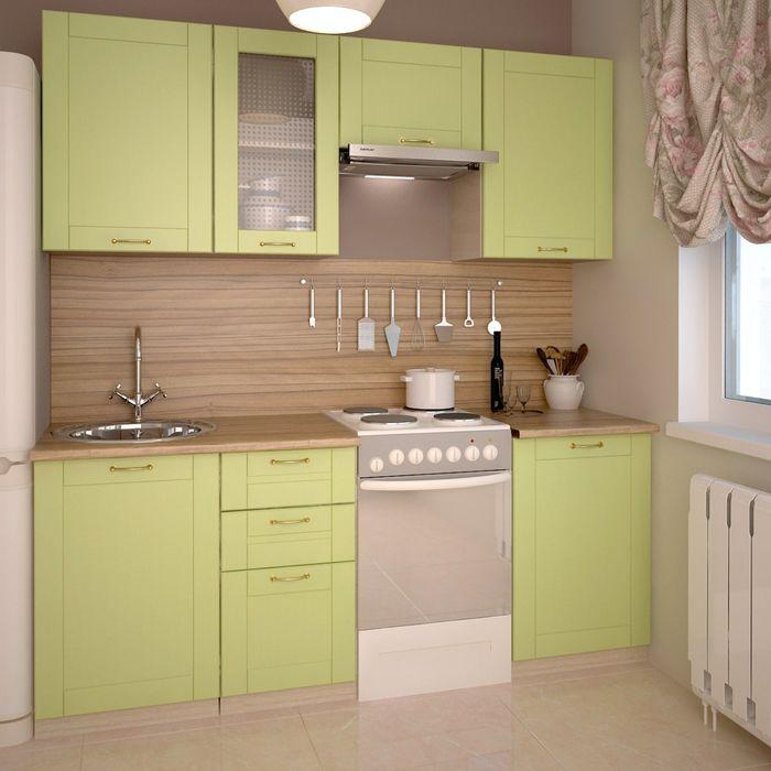 кухонные гарнитуры фото цвет шампань в г льгове нападки стёрджеса