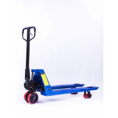 Тележка гидравлическая TOR RHP3000