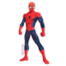 Украшение интерьера (плакат), Человек-Паук, 31 х 60 см