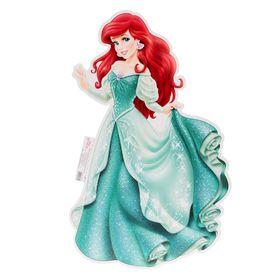 Украшение интерьера (плакат), Принцессы: Ариэль, 39 х 60 см