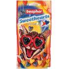 """Витамины Beaphar  """"Sweet Hearts"""" сердечки 150шт, для кошек"""