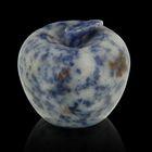 Яблоко от 36мм/70г, содалит