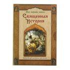 Моя 1-я книга. Священная история. Автор: Воздвиженский П.Н.