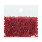 Стразы для алмазной вышивки, 10 гр, не клеевые, круглые d=2,5мм 760 Salmon Med
