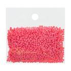 Стразы для алмазной вышивки, 10 гр, не клеевые, круглыеd=2,5мм 957 Rose Med