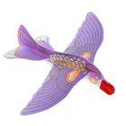 Летающая птица, цвета МИКС