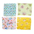 Подушка для новорожденного, размер 40х45 см, цвет микс ЯВ036932
