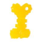 """Ключ """"ДогЛайк"""" с этикеткой"""