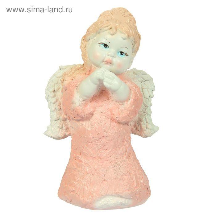 "Статуэтка ""Ангел девочка"""