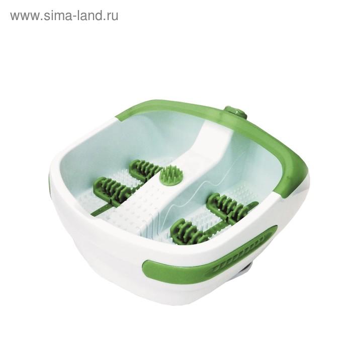 Гидромассажная ванна для ног FM-HT001