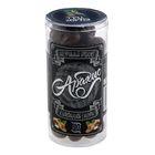 Арахис в шоколадной глазури 170г
