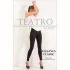 Леггинсы женские Leggings Classic (nero, 2)