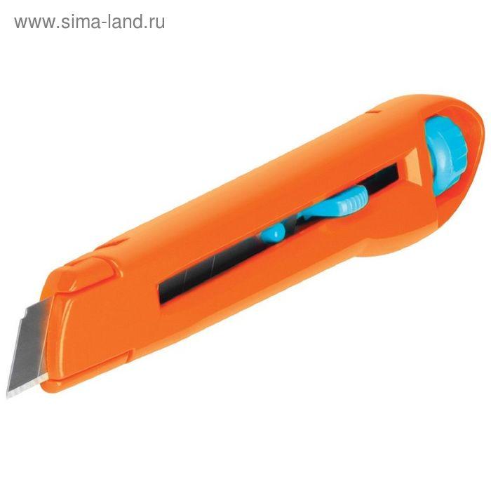 """Нож обойный 0509 """"Центроинструмент"""""""