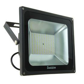 Прожектор светодиодный серия SMD-02, 70W, IP66, 5600Lm, 6500К, 85-220V, БЕЛЫЙ Ош