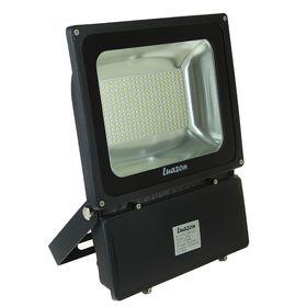 Прожектор светодиодный серия SMD-02, 150W, IP66, 12000Lm, 6500К, 85-220V, БЕЛЫЙ Ош