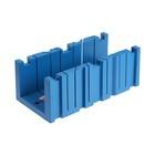 Стусло Hobbi пластмассовое, многофункциональное, 350 x 120 х 110 мм
