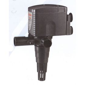 Помпа перемешивающая СИЛОНГ XL-180 20Вт, 1200л/ч, h.max 1,2м Ош