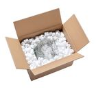 Наполнитель для коробок