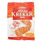 Печенье Мистер Крекер со вкусом Бекона и Паприки 90г