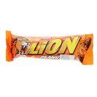 Батончик Lion с арахисом, 40 г
