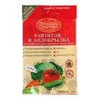 """Средство от вредителей на посадках огурцов и томатов """"Имидор"""", ампула, 1 мл"""