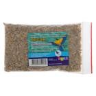 Песок речной для птиц с морскими минералами, пакет, 150 гр