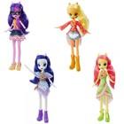 """Кукла """"Легенда Вечнозеленого леса"""" My Little Pony EQUESTRIA GIRLS, МИКС"""