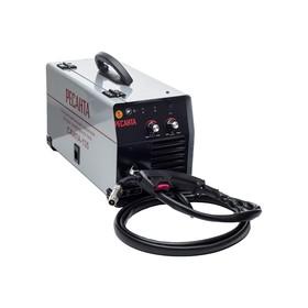 Сварочный инвертор Ресанта САИПА 135, полуавтомат, 6.6 кВт, 110 А