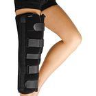 Ортез на коленный сустав GENU IMMOBIL иммобилизирующий арт.8060-7 р.L, 8060-7
