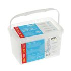 Таблетированная соль для посудомоечной машины ОРРО Protect, 2 кг