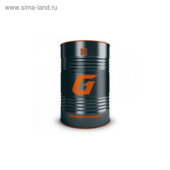 Моторное масло G-Energy F Synth 5W-30, 205л/176кг