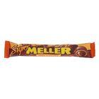 """Жевательная конфета Meller """"Ирис супер"""" 36г"""