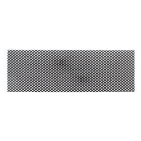 Сетка на бампер Sport Тюнинг, 64 х 21 см, пластик