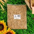 "Семена ""Овёс"", 0,3 кг"