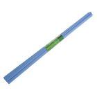 Бумага креповая поделочная гофро 50*200см K-I-N 9755/25 голубой, в рулоне