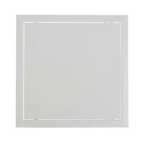 Лючок ревизионный 'ВЕНТС', 300 х 300 мм Ош