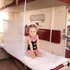 Удерживающее устройство в поезд, для детей от 3 лет и взрослых