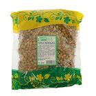 Семена Горох пелюшка, 0,5 к