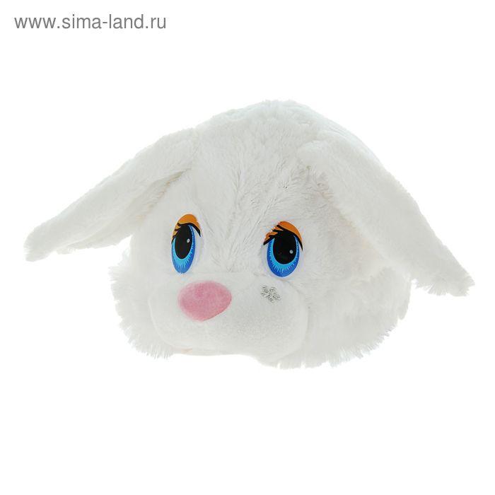 """Карнавальная шляпа """"Заяц"""" цвета МИКС"""