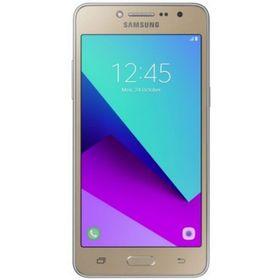 Смартфон Samsung Galaxy J2 Prime SM-G532F 8Gb золотистый