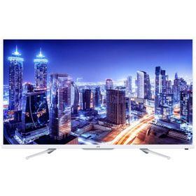 """Телевизор JVC LT-32M350W, LED, 32"""", белый"""